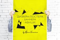 Тестирую сайты , программы , приложения 24 - kwork.ru