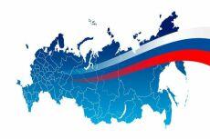 Создам почтовый ящик 31 - kwork.ru