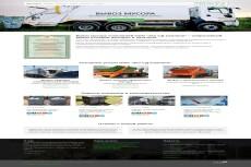 Создам сайт любой сложности на MODx Revo 20 - kwork.ru