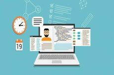 Создание сайтов на конструкторе сайтов wix, tilda, nethouse 85 - kwork.ru
