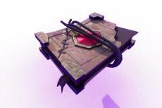 Создам 3D модель, деталь, сборку 73 - kwork.ru