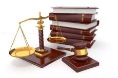 Юридическая консультация от Адвоката, составление искового заявления 4 - kwork.ru