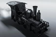 Спроектирую 3D модель, сопровождение проектов 18 - kwork.ru