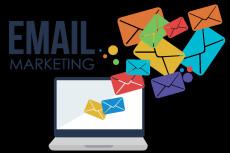 Ваша реклама в небольших email-рассылках - недорого 4 - kwork.ru