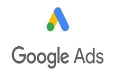 Ведение рекламной кампании в Google Adwords 7 - kwork.ru