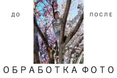 Сделаю рисунок в стиле Flat Lay Lay out. Вектор и растр 23 - kwork.ru