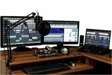 Парсинг данных сайтов, каталогов, товаров, данных по Вашему шаблону 15 - kwork.ru