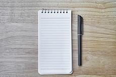 Напишу уникальный текст на медицинскую тематику 7 - kwork.ru