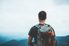 Статьи та тему отдыха, развлечений, туризма и путешествий 12 - kwork.ru