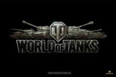 Дам вам аккаунт с любыми играми от Origin 7 - kwork.ru