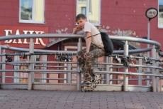 Создам детскую метрику 28 - kwork.ru