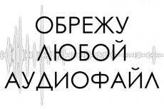 Удалю фон из фото 7 - kwork.ru