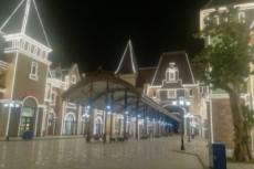 Сделаю качественные и подробные описания отелей любой страны 21 - kwork.ru