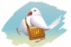 Рисунок на заказ, Дизайн персонажа 36 - kwork.ru