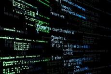 Создам скрипт на PHP 19 - kwork.ru