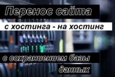Ручной статейный прогон по 40 чистым сайтам + написание статьи 4 - kwork.ru