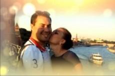 Видеоприглашение на свадьбу #2 - история нашей любви 15 - kwork.ru