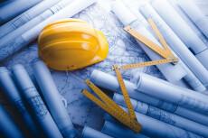 17 строительных ссылок + 10 общетематических бесплатно 27 - kwork.ru