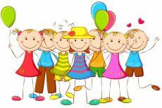 Про детей, их воспитание, материнство и другое из этой области 4 - kwork.ru