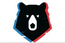 Переведу Ваш логотип, узор, эмблему по эскизам, из растра в вектор 24 - kwork.ru
