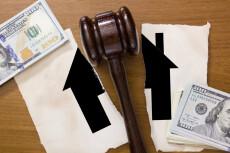 Заявление о включении в реестр требований кредиторов банкрота 2 - kwork.ru