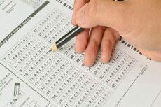 Составлю тесты для подростков 11 - kwork.ru