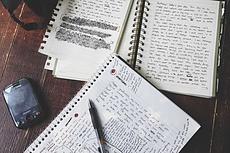 Напишу для Вас статью 3 - kwork.ru