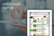 20+20 жирных ссылок для роста ИКС и позиций сайта. База # 2 32 - kwork.ru