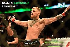 Создам логотип 27 - kwork.ru