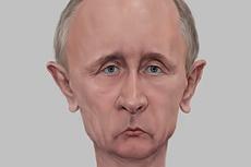 Нарисую карикатуру, шарж 48 - kwork.ru