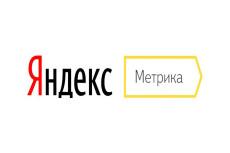 Сделаю рерайтинг 25 - kwork.ru