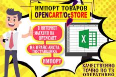 Напишу тексты, статьи для вашего сайта 31 - kwork.ru