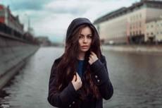 Обведу контур 6 - kwork.ru