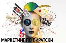 Консультация на тему Клиенты без стресса 5 - kwork.ru