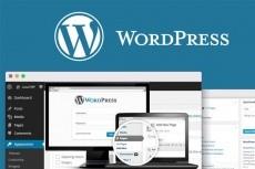 Настрою автопостинг с вашего сайта на Wordpress в соц. сети 9 - kwork.ru