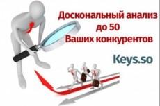 Нужно доработать сайт - Вы пришли по адресу 28 - kwork.ru
