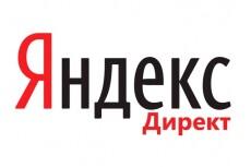 Профессиональный аудит рекламной компании Яндекс Директ 23 - kwork.ru