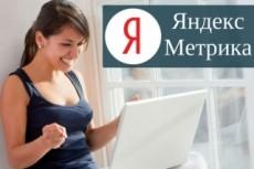 Настройка РСЯ. 8 объявлений 2 РК 7 - kwork.ru