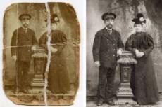 Обработка фото, ретушь, удаление фона 27 - kwork.ru