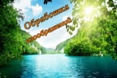 Сделаю листовки, брошюры 16 - kwork.ru