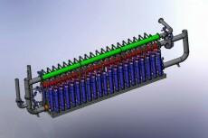 Перегоню 3D модель DWG в PDF 3D 11 - kwork.ru