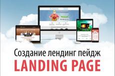 Создам сайт на юкозе ucoz.ru  + опубликую 20 постов (копипаст) 42 - kwork.ru