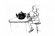 Рисую короткие комиксы 38 - kwork.ru