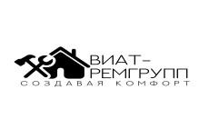 Каллиграфический эскиз татуировки 23 - kwork.ru