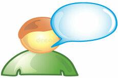 Напишу 10 комментариев к Вашим статьям, на сайте или форуме 12 - kwork.ru