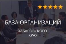 Сервис фриланс-услуг 97 - kwork.ru