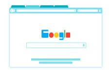 Рекламная компания в Google KMC от сертифицированного специалиста 23 - kwork.ru