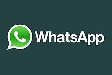 Рассылка по пользователям Whatsapp 10 - kwork.ru