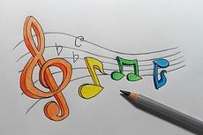 Сделаю аранжировку, табулатуры, переложение, подбор песен для гитары 8 - kwork.ru