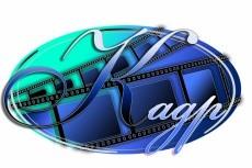 Логотип, фирменный знак. Отрисовка векторной графики 20 - kwork.ru